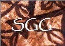 Check out the Samoan Genealogy Group Blog. http://samoangenealogygroup.blogspot.com/