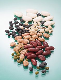 beans: health benefits, cooking tips and foodservice uses | written by registered dietitians