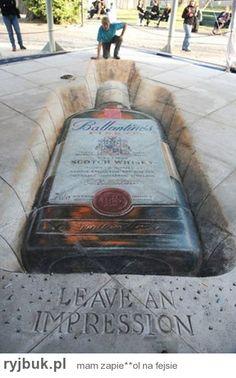 ad street art