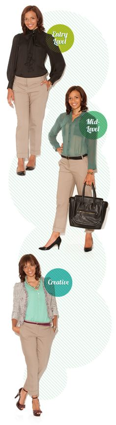 Tips on How To Dress For a Job Interview: www.AgilityResourcesInc.com  | UTDallas JSOM Career Management Center