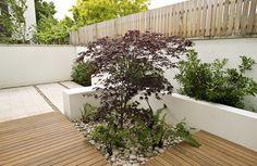 garden ideas, interior design kitchen, home interiors, decorating ideas, vegetables garden