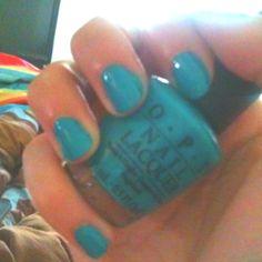 nail polish, nail obsess, color, opi nail, nail art