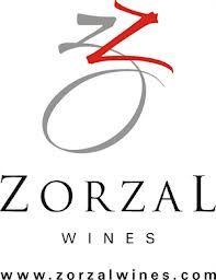 zorzal wine - ALL varieties great.  Malbec v. good.