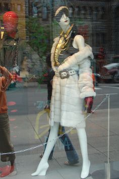 Window Fashion