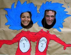 A must do for next year!