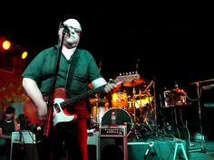 Grand Duchy - Fort Wayne (Live 05/02/2009)