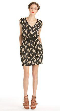 Dresses. Best sellers: http://berryvogue.com/dresses