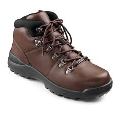 Image for Cyclone Boots from HotterUK