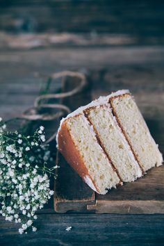 buttermilk cake with chattanooga whiskey frosting