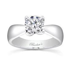 thing spark, perfect ring, solitair engag, uniqu engag, ring settings