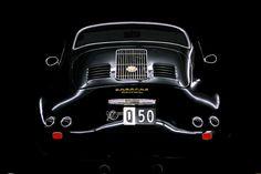 #Porsche #Carrera