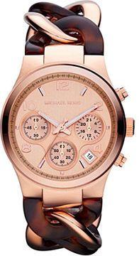Love my watch...