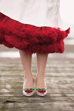 Vivienne Westwood ch