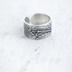 my minicyn ring