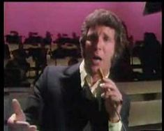 Tom Jones - I who have have nothing