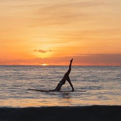 Best Coastal Yoga Re