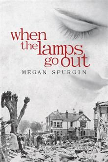 A tale of betrayal, love, forgiveness, and God's enduring faithfulness, When the Lamps Go Out illustrates the trials and triumphs of the human spirit and the harsh understanding and beauty of life in World War II Europe.
