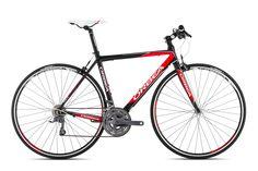 Bicicleta Orbea Aqua 50 F 2014 #bikes #bikestocks