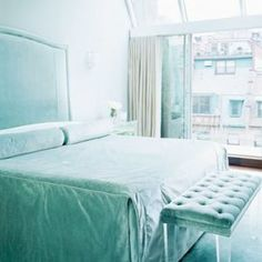 mylusciouslife.com - tiffany blue bedroom20.jpg