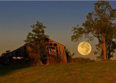 Tim Ernst Photography - Arkansas photographer who is AMAZING!  Oh if I could only....