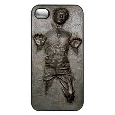 Iphone case! OMG!!!!! they need to make this for the droid!!!!!