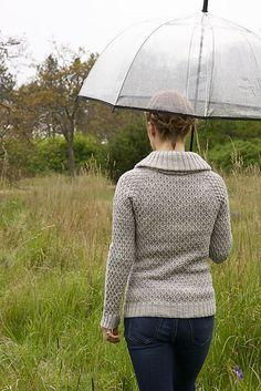 Ravelry: Beacon Hill pattern by Jane Richmond