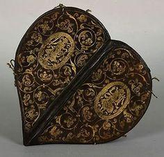 16th century prayer book