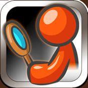 iPad Apps for Magnification and Vision Support