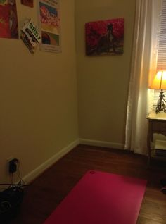 How to Practice Hot Yoga at Home