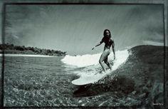 water babi, photographi idea, hawaii nei, ocean lover