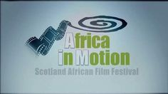 Africa in Motion Trailer 2012 by Africa in Motion