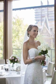 Create timeless memories on your perfect day at Grand Hyatt Melbourne, in the beautiful surrounds of the city's centre of luxury.  #SimpleElegance