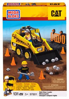 Kiddos on pinterest disney cars lego city and monster for Tonka mighty motorized cement mixer
