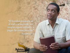 #biblia #amor #palabra