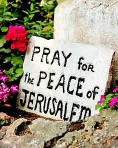 ... from Israel please pray for the persecuted christians'. www.opendoors.org