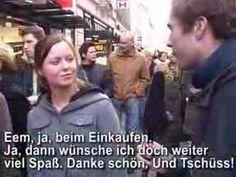 ▶ Easy German Episode 1 - YouTube