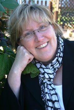 Courtney followed in parent's footsteps as award-winning teacher