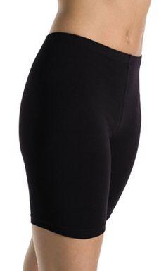 DanceNwear Adult Cotton Blend Yoga /... $11.95 #bestseller
