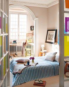 Interior Design Idea from http://foter.com/living-room-furniture/ #homedecor #decor #design #ideas #diy #interior
