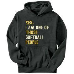 Yes I Am One Of Those Softball People Mens Hoodie Idakoos,http://www.amazon.com/dp/B004ATOLG6/ref=cm_sw_r_pi_dp_yYK0qb1SWXA64VHA