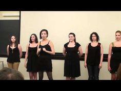 Cell Block Tango ASL song, languages, cellblock tango, american sign, asl class, sign language