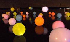 Rene reijnders: bubble-gum