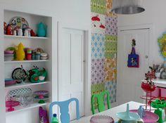 kitchen//colours..
