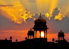 amaz sunset, sunrises, sunris india, sunris sunset, travel