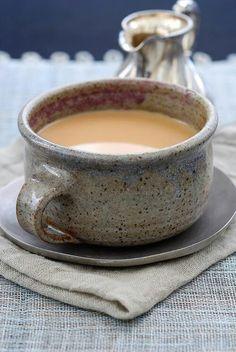 Coffee*good morning!