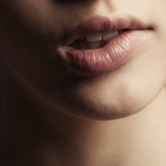Home Remedies to treat dry, chapped, cracked lips - Glycerin helps a lot to cure cracked lips. Two drops of glycerin applied before going to bed can relieve you from dry and cracked lips. This will help in retaining lost moister of your lips due to climate conditions.