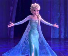 Elsa Frozen   elsa-frozen-fabulous