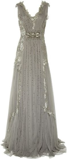 , This is gorgeous! Modern ever after dress :)