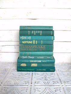 Book Stack /// White & Aqua: for Sony Vaio E Series notebooks : www.sony.com.au } #sonyvaio
