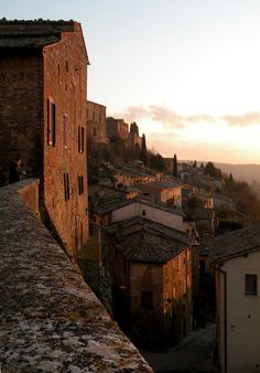 tuscani, italia, toscana, beauti, tuscany italy, travel, place, siena, montepulciano